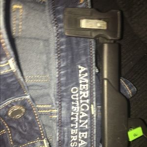 New no tag American eagle skinny jean size 2